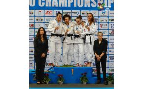 cadet-european-judo-championships-individual-und-team-vantaa-2016-07-01-192282.jpg