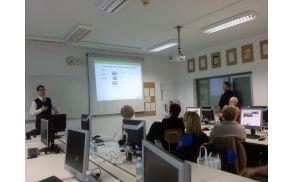 Nov medijski kanal mestne občine Slovenj Gradec doseže spletne bralce na naslovu MojaObčina.si