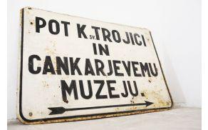 cankarjeva_spominska_01.jpg