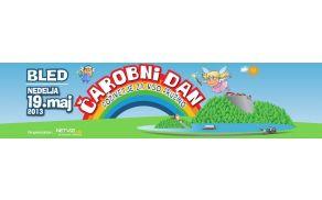 carobni-dan-banner-2.jpg