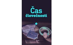 casclovecnosti_naslovnica.jpg