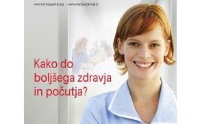 centerzakrepitevzdravja.jpg