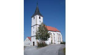 cerkev-veduta1.jpg