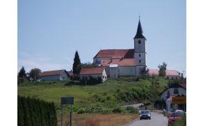 cerkev-veduta3.jpg