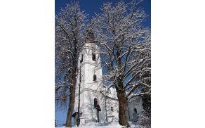 cerkevsv.barbara-upnik1.jpg