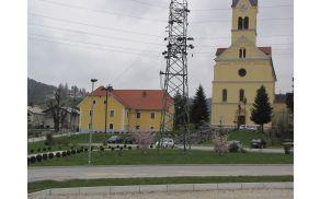cerkevsv.jerneja.jpg