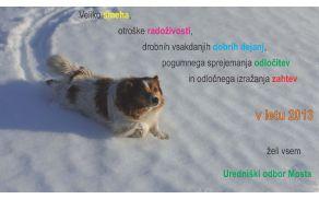 cestitka_most.jpg