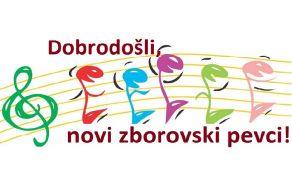 choir_2760c.jpg