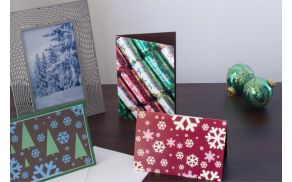 christmas_cards_stilllife.jpg