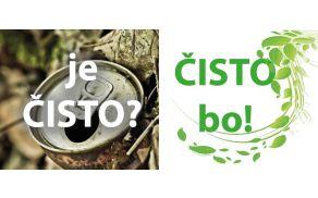 cisto1.jpg