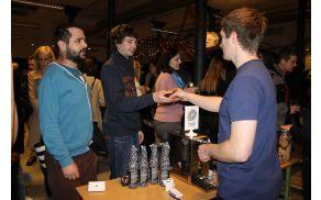 coffee-stout-2015-8.jpg