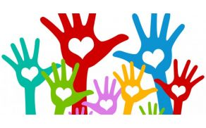 colourful-volunteer-vector-e1449492824681-650x320.jpg