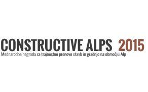 constructivealps_logo_2015.jpg