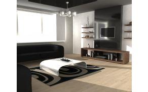 contemporary-living-room-interior-design.jpg