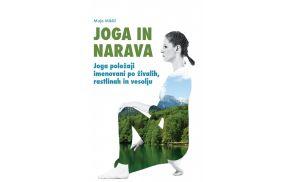 cover-joga-in-narava-644x1024.jpg