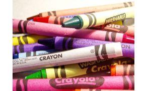 crayons-1513920.jpg