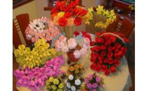 cvetjeizkreppapirja.jpg