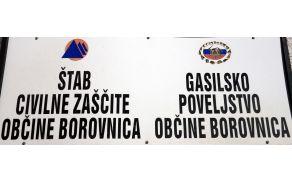 cz_borovnica.jpg