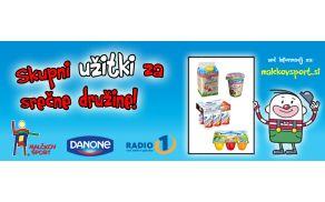danone_paket.jpg