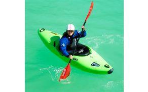davidtulczornik-kayak4medium.jpg