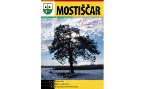 december2014-naslovnica.jpg