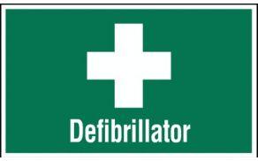defibrilator.jpg