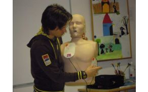 defibrilator1.jpg