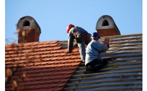 delo-na-strehi.jpg