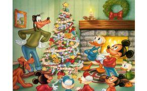 disney-christmas-2-disney-christmas.jpg