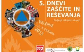 dnevi_zir_logo20131.jpg