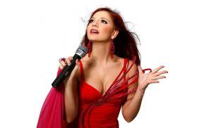 dobrodelni-koncert-tanje-zagar-in-njenih-gostov-14252861430.jpg