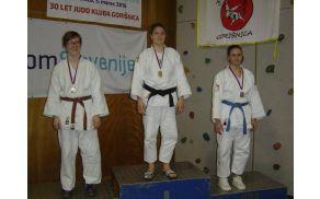 DP člansko kat. 63kg foto judo zveza slovenije