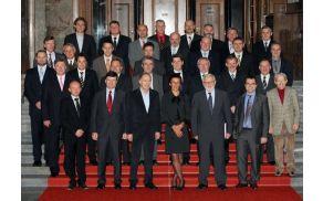 dravnisvet2008-2012.jpg