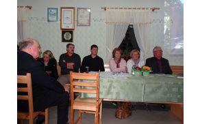 Občni zbor