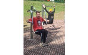 Tako smo preiskušali nove fitnes naprave