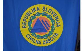 Civilna zaščita in občina organizirata tečaj