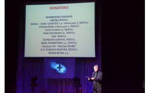 donatorjev je še več (foto:  foto studio 13)