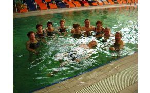 Kopalni dan članov Aktiva invalidov Šmartno