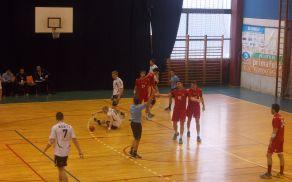 Slovenj Gradec gosti kvalifikacije za evropsko mladinsko rokometno prvenstvo.
