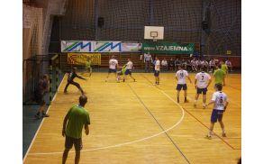 Varovanci trenerja Sebastjana Soviča v tej sezoni ne poznajo prvenstvenega poraza!