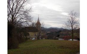 Cerkev sv.Štefana v Vranju
