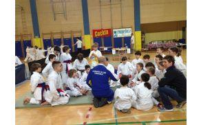 dzemo_karate_01.jpg