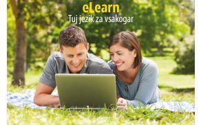 e-learn.jpg