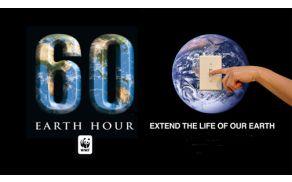 earth-hour-1.jpg