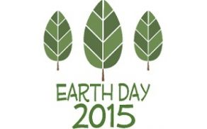 earthday2015.jpg