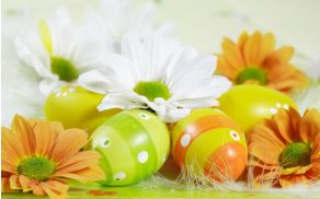 easter-wallpaper-15.jpg