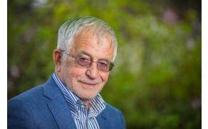 dr. Peter Čeferin (foto: www.revijaobrazi.si)