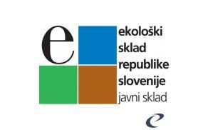 eko-sklad-logo.jpg