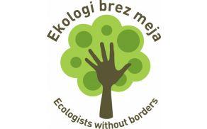 ekologi_brez_meja_b.jpg