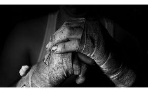 emp-boxing-photo.jpg